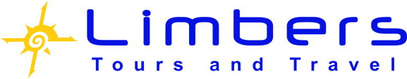 Logo Limbers Tours and Travel